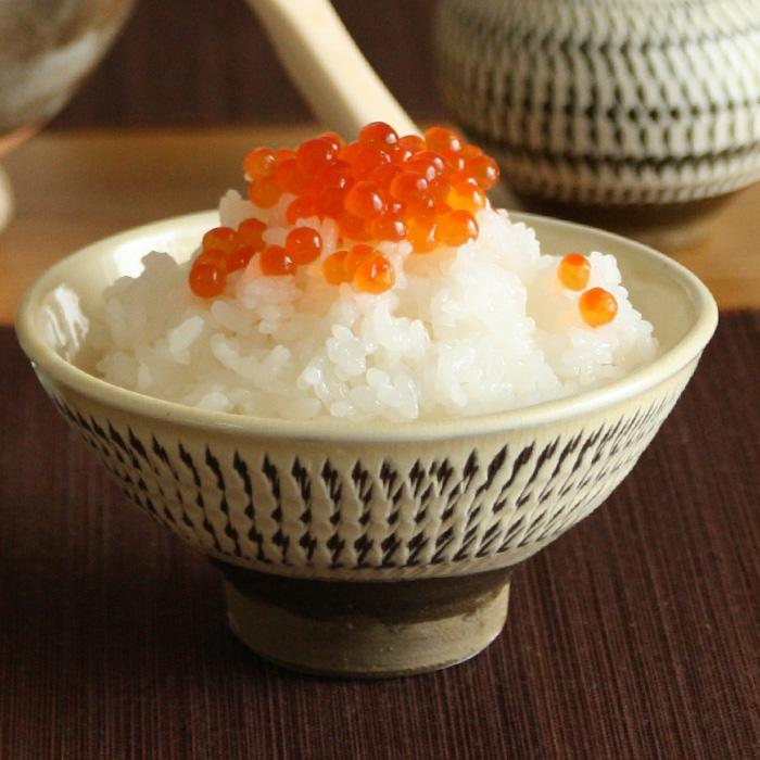 小鹿田焼 飯碗