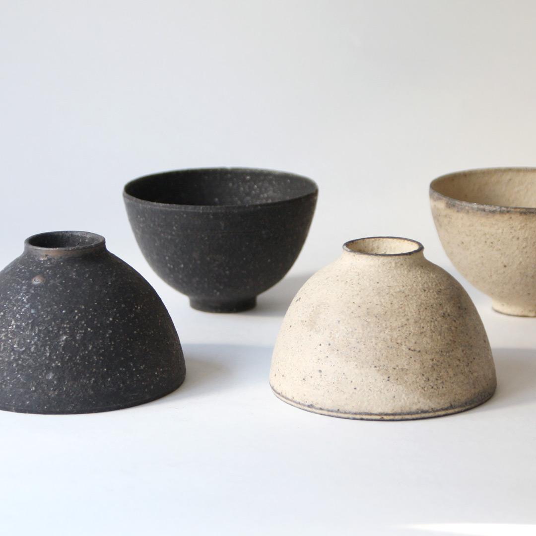遠藤岳 Rice bowl