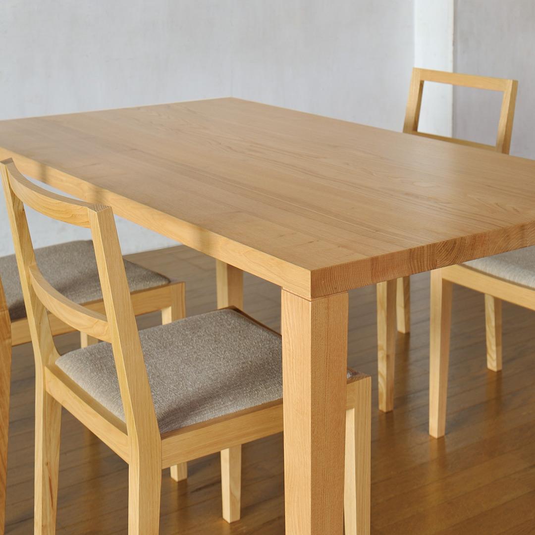 AKI ダイニングテーブル